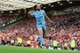 Arsenal v Stoke City: No psychological wounds going to Emirates...