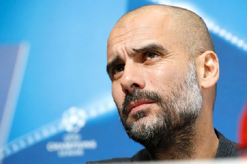 The Man City players most likely to leave in the January transfer window