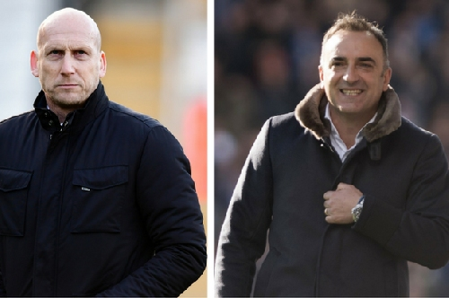 Reading FC vs Sheffield Wednesday: Teams news, managers' views, line-ups, head-to-head and odds