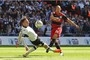 Derby County's Wembley tormentor Bobby Zamora hangs up his boots