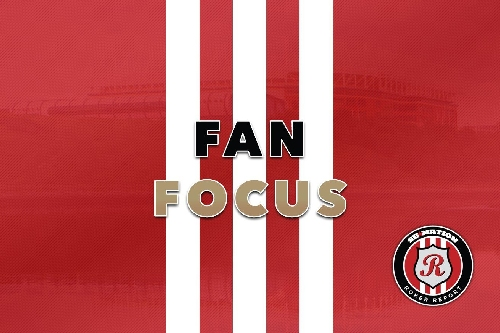Fan Focus: Swansea - Finally, Someone Less Optimistic Than We Are!