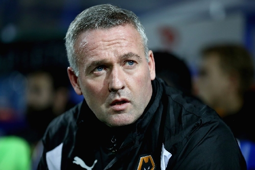 Wolverhampton vs. Fulham Preview: Three questions with Wolves Blog
