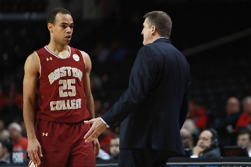 Harvard 74, Boston College 66: Observations From The Loss