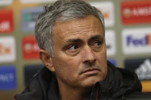Why Manchester United should have gone for Pochettino before Mourinho according to Tottenham star