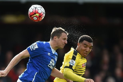 Is Watford v Everton on TV? Plus everything else you need to know