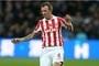 Mike Pejic: Glenn Whelan and Joe Allen must return for Stoke City