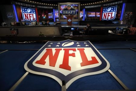 NFL expands London push to four games in 2017