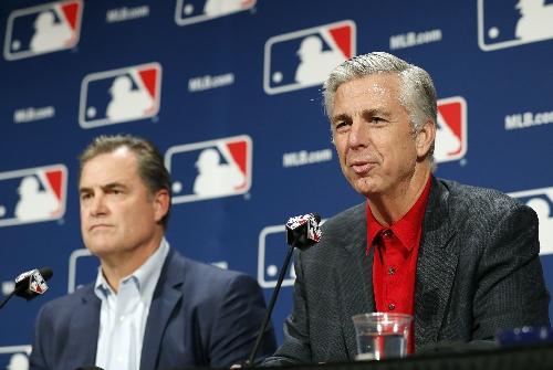 Peter Gammons: Red Sox now operate like George Steinbrenner's Yankees (VIDEO)