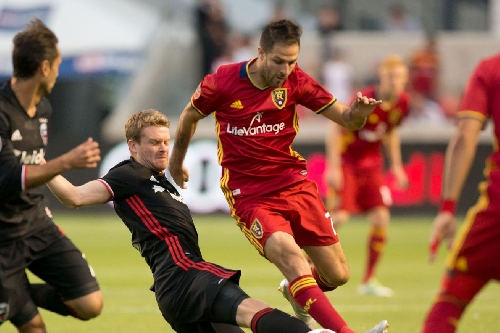 Uncertainty punctuates the future for RSL Nation