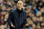 LEE TRUNDLE COLUMN: Bob Bradley needs time — and January...