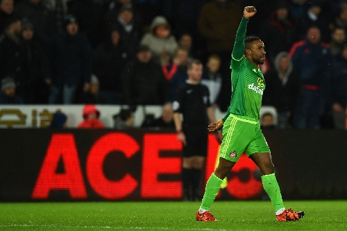 Match Preview: Swansea City - SAFC Need To Keep Run Going As They Look To Flee The Bottom Three