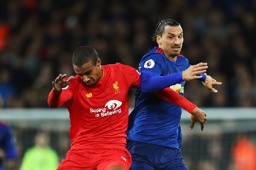 Klopp Hails Matip's Influence and Commitment