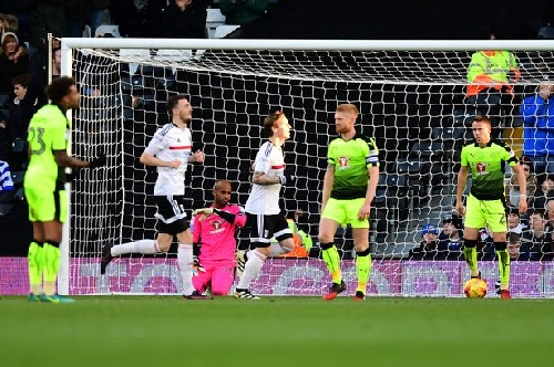 Reading FC opinion: The stats don't lie - a heavy defeat for Royals was just around the corner