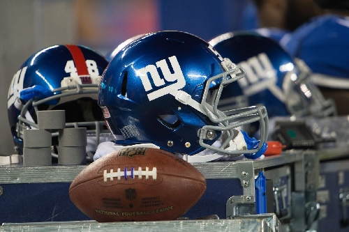 Giants' injury report, 12/9: Justin Pugh officially questionable