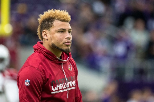 Tyrann Mathieu ruled out for Dolphins Game
