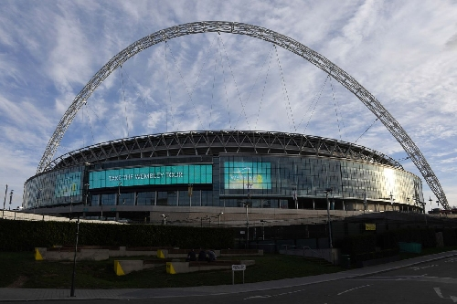 NFL expands London series to four games in 2017