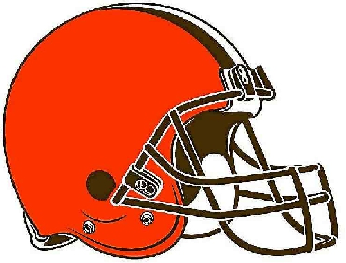 Cleveland Browns: Jordan Payton suspended four games