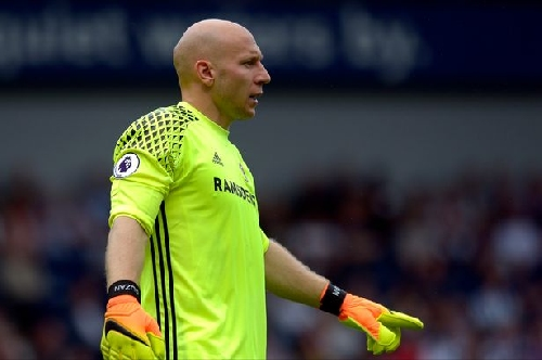 Middlesbrough transfer rumours: Brad Guzan 'signing for Atlanta United' in the MLS