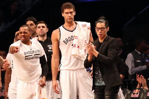 Game Preview: San Antonio Spurs vs. Brooklyn Nets