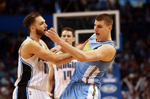 Preview: Nuggets go to Orlando looking for some Magic of their own