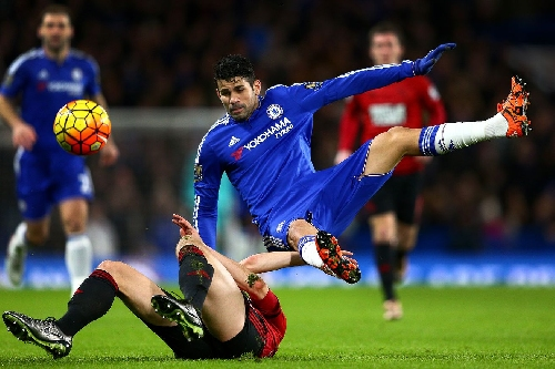 Chelsea vs. West Bromwich Albion: Team news, Injuries, Referee, How to watch online and on TV