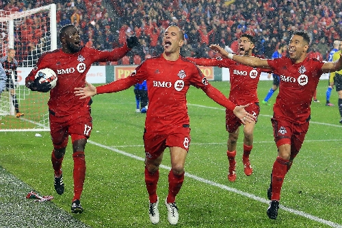 Predict the MLS playoffs: The final!