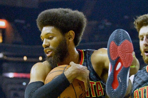 DeAndre Bembry headed to D-League for 1-game stint, per report