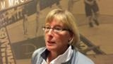 Purdue women: Defense picks up