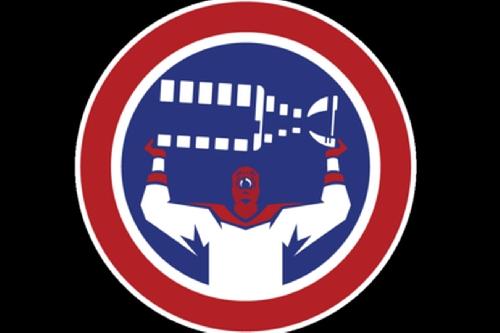 2016-17 Game 28: Montreal Canadiens vs. Colorado Avalanche