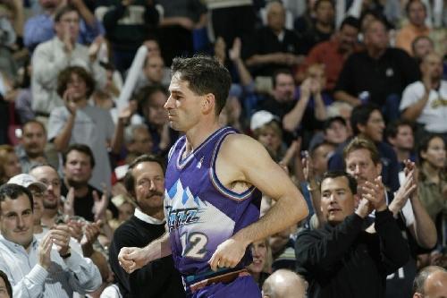 I will always root for Sacramento Kings fans, as a Utah Jazz fan