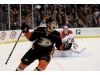 Rookie Ondrej Kase gives Ducks a spark with his puck-handling skill and hockey sense