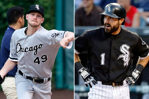 How MLB is smartly losing its perpetually middling teams
