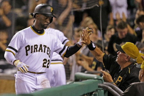 Mueller: It's all on McCutchen to prove his value to Pirates, MLB after failed trade talks