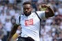 Derby County team news: Rams boss makes one change against arch...