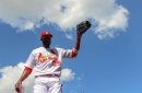 Allow Dexter Fowler's adorable family ease your troubled soul - A Hunt and Peck