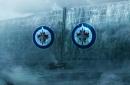2017-18 Game 8: Montreal Canadiens vs. Anaheim Ducks