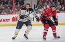 Full Coverage, Game 29: Ottawa Senators @ Buffalo Sabres
