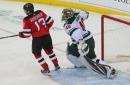 Full Coverage, Game 58: Ottawa Senators @ Winnipeg Jets