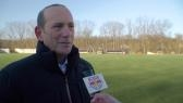 FULL INTERVIEWS: 2017 First Day of Preseason