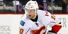 NHL Daily Fantasy Helper: Monday 12/19/16