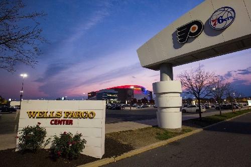 Flyers vs. Predators lineup, TV coverage, live stream and discussion thread