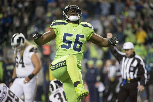 Century Links 12/20: Defense Hoping to Finish Regular Season Strong, and other Seahawks News