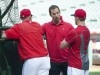 Whicker: Building is a slow, steady process for Angels GM Billy Eppler
