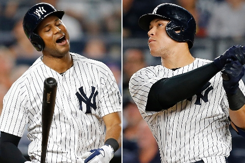 The risk-filled position that could break the Yankees offense