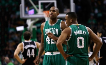 NBA Sunday: It's Easy to Forget the Celtics are Still Rebuilding | Basketball Insiders | NBA Rumors And Basketball News