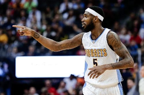 NBA Trade Rumor: Will Barton Draws Interest From Wizards, Pelicans