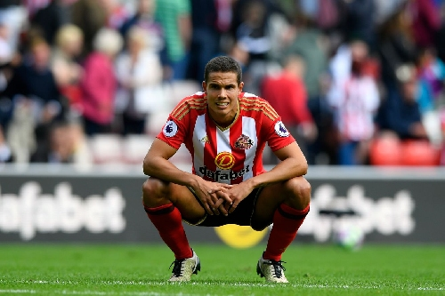 Sunderland's Lack Of Midfield Goals Is A Growing Concern - Will We Fix It?