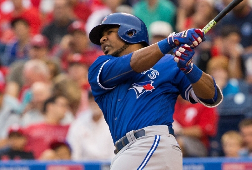 Encarnacion team blames Blue Jays for failed reunion