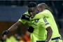 Anderlecht defender Kara Mbodji reveals why his move to Swansea...