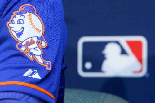 ESPN announces Sunday Night Baseball schedule with three Mets dates